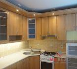 2-izbový byt,64 m2,loggia,dobrá lokalita