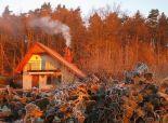 ACT Reality - krásny domček v Lazanoch na bývanie aj rekreáciu