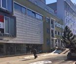 Lukratívny obchodný priestor na prenájom v centre Popradu