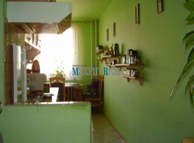 MAXFIN REAL – 2 izbový byt s balkónom v Leviciach
