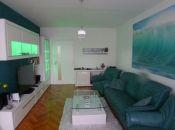 Topoľčany - 3 izbový prerobený nadštandardný byt s balkónom