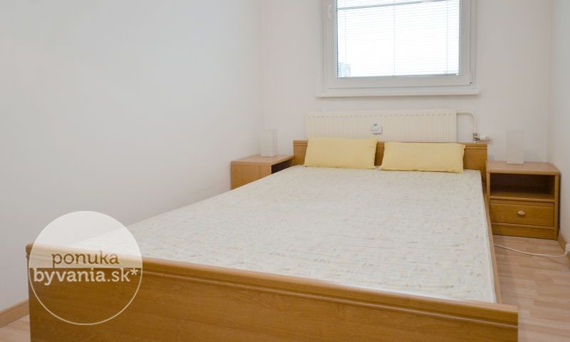 ponukabyvania.sk_Jána Poničana_3-izbový-byt_KOVÁČ