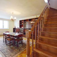 Rodinný dom, Nové Zámky, 280 m², Čiastočná rekonštrukcia