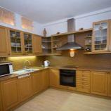 3-izbový byt na prenájom, Björnsonova, Bratislava I