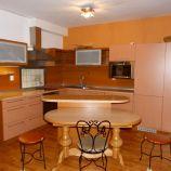 4-izbový byt na prenájom, Saratovská, Bratislava IV