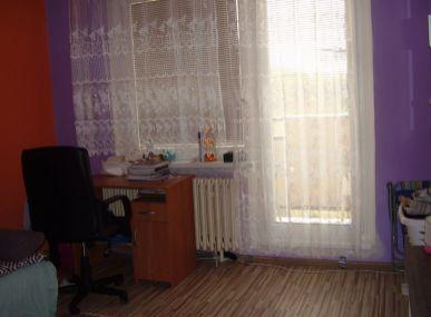 MAXFIN REAL – 2 izbový byt s balkónom v Šahách
