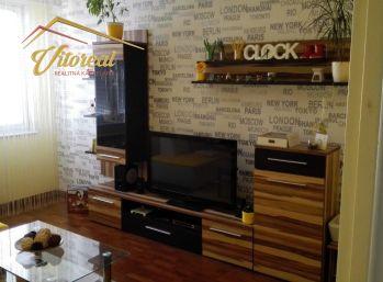 EXLUZIVNÉ PREDANÉ Na predaj 3 i byt v centre mestkej časti Terasa