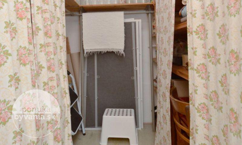 ponukabyvania.sk_Gabčíkova_3-izbový-byt_archív
