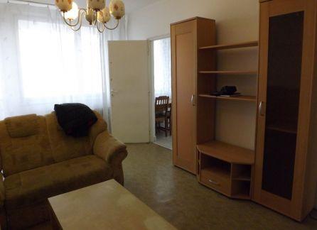STARBROKERS – predaj 3-izbový slnečný byt s veľkou loggiou v Trnávke