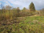 Ponúkame na predaj stavebný pozemok o výmere 1915m2 v obci Zubák
