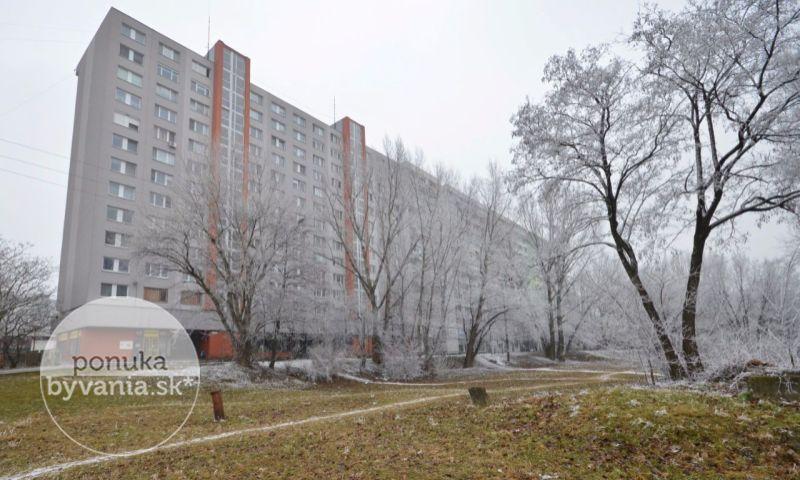 ponukabyvania.sk_Rovniankova_1-izbový-byt_KOVÁČ