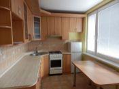 REALITY COMFORT- Na predaj 2- izbový byt s lodžiou v Prievidzi