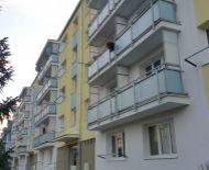 2 izbový zrekonštruovaný byt, Mládežnícka ( Fončorda)
