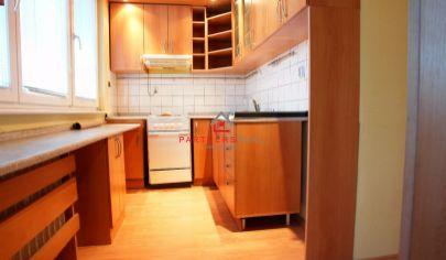 3 izbový,typovo zaujimavý byt, predaj, Košice-Západ, Sokolovská