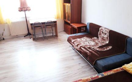 PRENAJATÉ DO 1.10.2020 - Priestrannná zariadená izba v rodinnom dome pre 1-3 ľudí