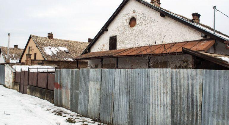 Predaj Rodinné domy Šurice