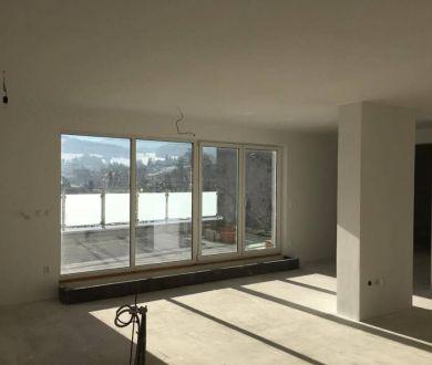 Exkluzívne iba u nás! Apartmánový byt v novostavbe 128,67m2 Domaniža