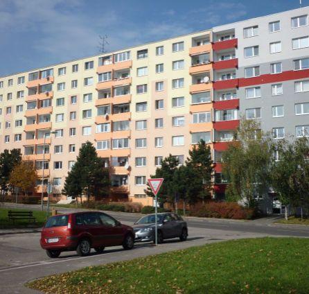 StarBrokers - predaj 1 izb. byt , čiastočná rekonštrukcia, Dúbravka