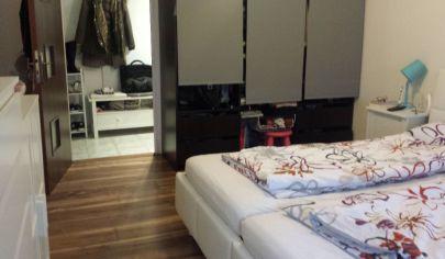 Na predaj veľkoplošný 2-izbový byt s dvoma loggiami, Ludmanská ulica, Košice-Juh