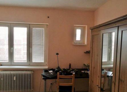STARBROKERS – Predaj 3-izbového bytu po kompletnej rekonštrukcii v Starom Meste