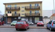 Prenajmeme lukratívne kancelárske priestory v centre mesta Senec