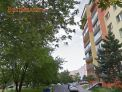 1 izbový byt na predaj s Veľkou Loggiou, Dúbravka Landauova ul. www.bestreality.sk
