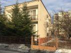 REZERVOVANÉ  6-izb. rodinný dom, Trenčín - Sihoť