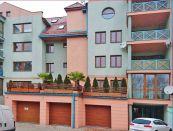 3 izbový byt v centre Banskej Bystrice