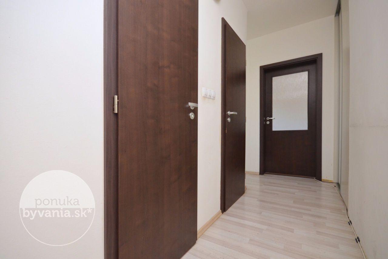 ponukabyvania.sk_Nejedlého_2-izbový-byt_archív