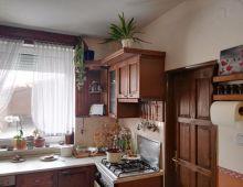 Výborná investícia -  priestranný rodinný dom + autolakovnícku dieľňu + samostatný   dvojpodlažný objekt s 2  apartmánmi  v obci Nána pri Štúrove.