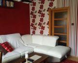 3 izbový byt Nová Dubnica