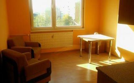 Predám 1 izbový byt v Bánovciach nad Bebravou