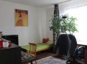 REALITY COMFORT- Na predaj 2-izbový byt s lodžiou v Handlovej