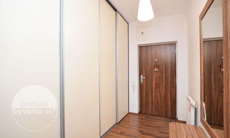 ponukabyvania.sk_Družstevná_2-izbový-byt_HANUSKA