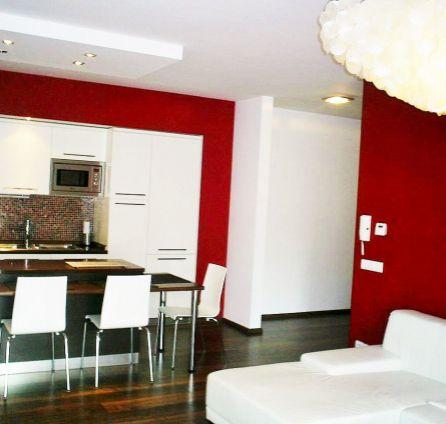 StarBrokers -  PREDAJ - 2 izb. byt, novostavba, Koliba, ul. Tupého,garáž. státie, nábytok a zariadenie v cene