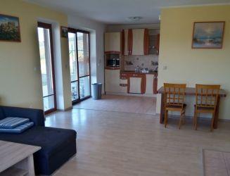 Prenájom 3 izb.byt v dome 90m2 Žilina - Hôrky