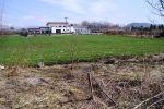 Stavebný pozemok  Liptovský Hrádok, Borová Sihoť 2398m2