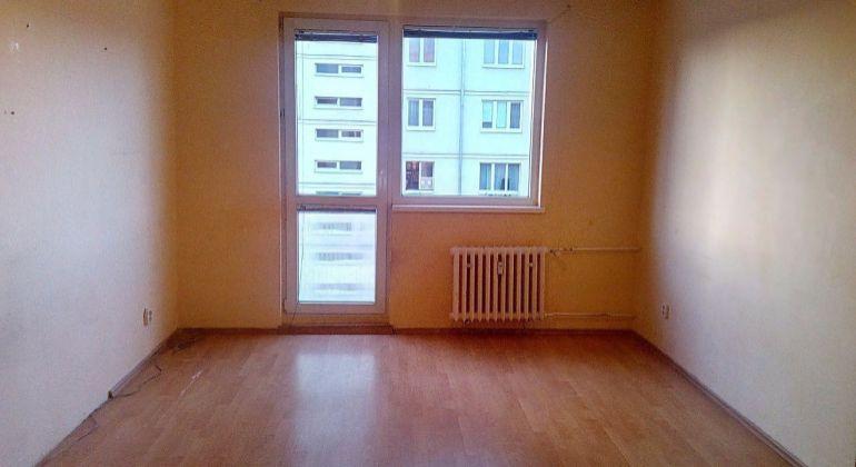Predaj 3 izbový byt Sečovce