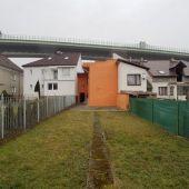 Starší rodinný dom 100m2 v tesnej blízkosti centra Pov. Bystrica