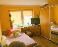 Predaj, 1-izbový kompletne zrekonštruovaný byt,