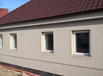 Reality Štefanec /ID-10510/, Jahodná, okr. DS, predaj 3 iz. RD s garážou po úplnej rekonštrukcii, úžitková  plocha 130 m2. Cena 78.000,-€.
