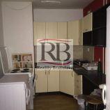 2-izbový byt na predaj, Rybničná, Bratislava III