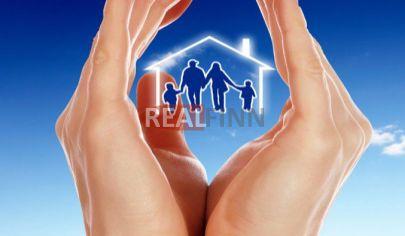 REALFINN PREDAJ - KÚPA, asistenčné realitné služby