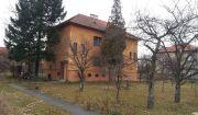 Rodinný dom Nováky