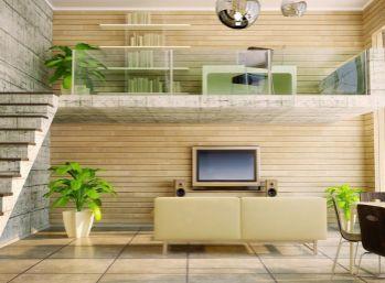 Kúpime 1 izbový, resp. 2 izbový byt v Piešťanoch