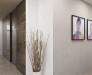 Trojizbový byt v novostavbe vo Zvolene
