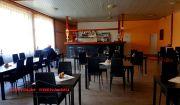 Odstúpime zabehnutú reštauráciu s výčapom a donáškovou službou vo výbornej lokalite v Trnave