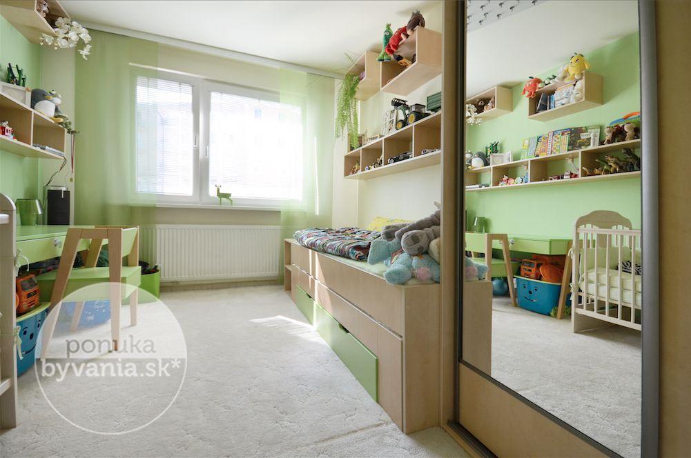 ponukabyvania.sk_Ľudovíta Fullu_3-izbový-byt_archív