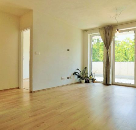 StarBroers - PREDAJ - 2-izbový byt, BA IV - KARLOVA VES, NOVOSTAVBA - Vila na kopci, priestranná slnečná TERASA, KĽUDNA lokalita, ATRAKTÍVNE bývanie pre náročných