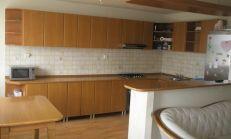 Na predaj rekonštruovaný 4 izbový byt - sídlisko Dargovských hrdinov